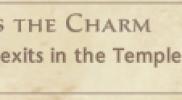 achievements-third-times-the-charm