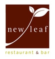 new_leaf_restaurant_172