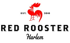 red_rooster_240