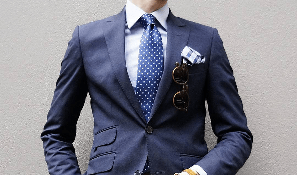 How to sell an expensive suit?