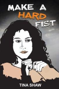 make-a-hard-fist-www.nzibs.co.nz
