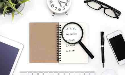 Plan – Design – Achieve
