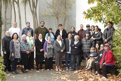 Digital photography and paper conservation, Whanganui.