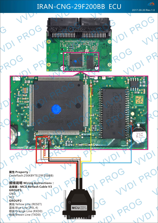 hight resolution of renault ecu wiring diagram wiring diagram database 1999 volvo truck ecu wiring how to use vvdi
