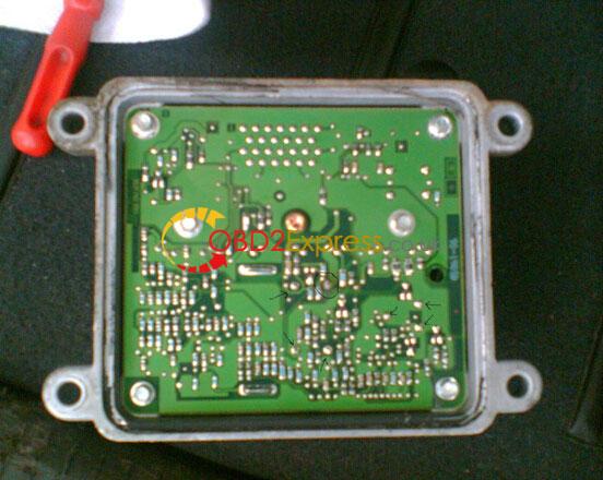 remote start wiring diagrams diagram motorcycle fog lights pinout on isuzu 8971891360 (16267710 / 1.7l edu) repair solution | obdexpress.co.uk official blog