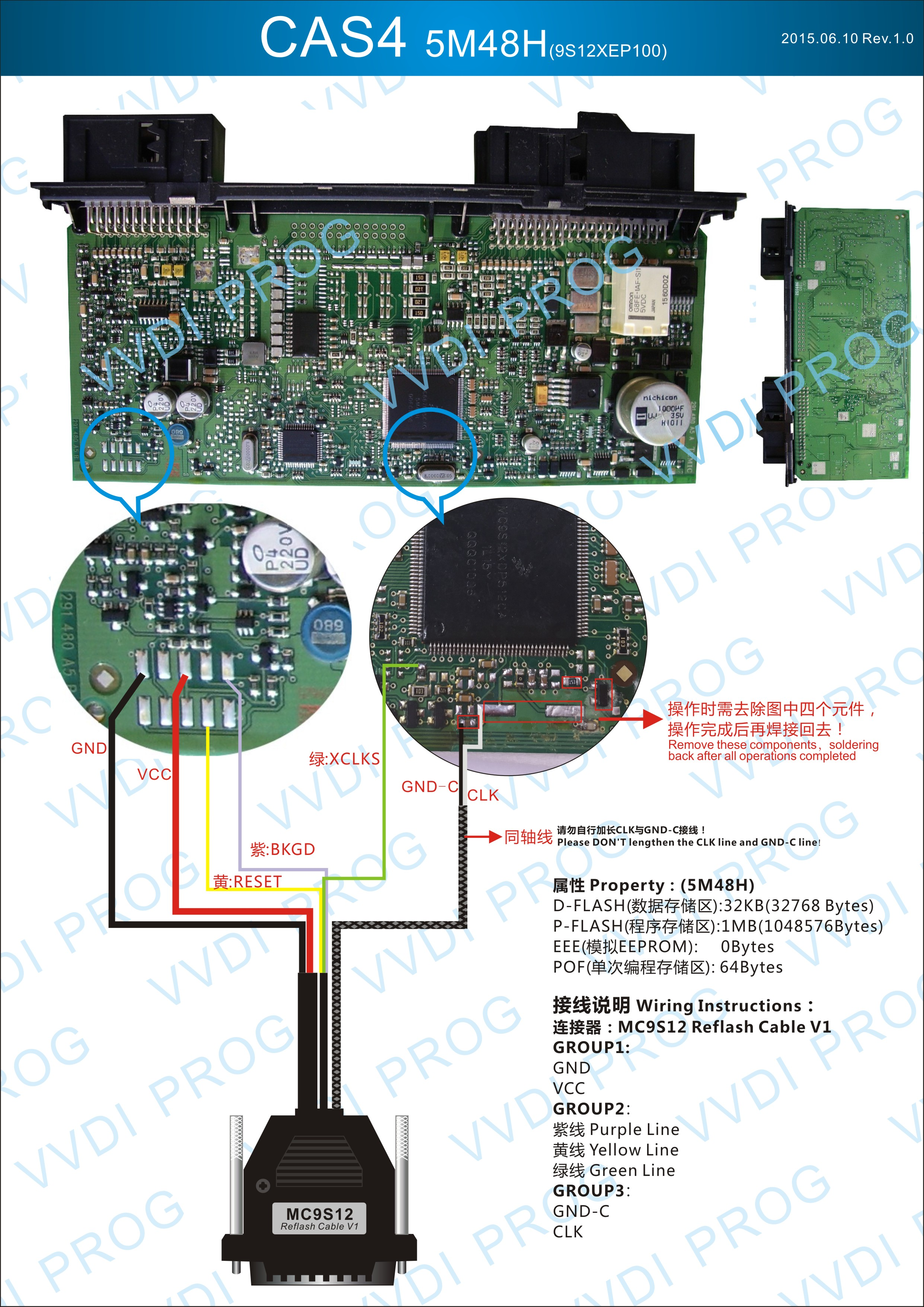 bmw m50 wiring diagram weg capacitor ecu toyskids co how vvdi prog work on cas2 cas 3 cas4 ews4 e60