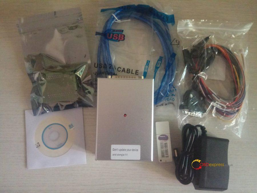 Ktm Wiring Free Download Wiring Diagrams Pictures Wiring 89 Ktm Wiring