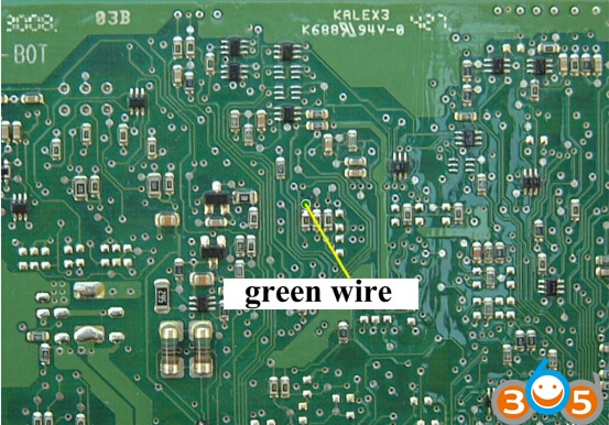 Reading Gm Wiring Diagrams