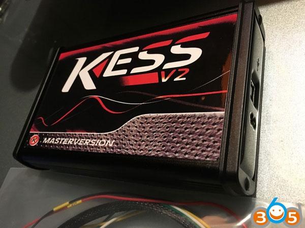 kess-v2-5017-red-5