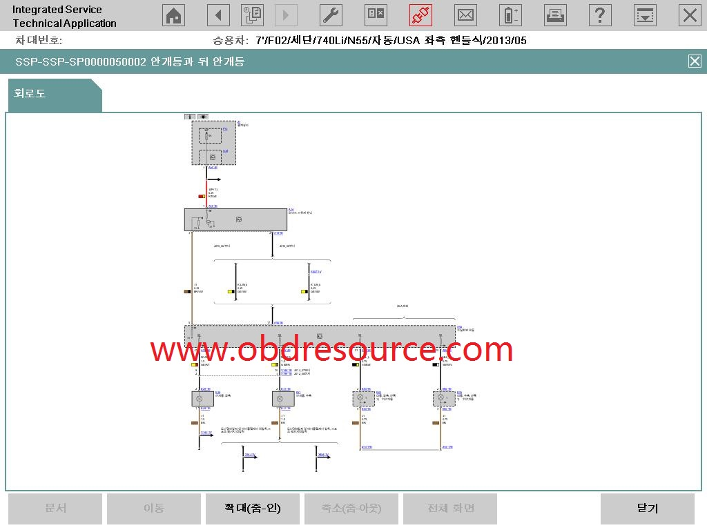 ccc wiring diagram 18 wiring diagram images
