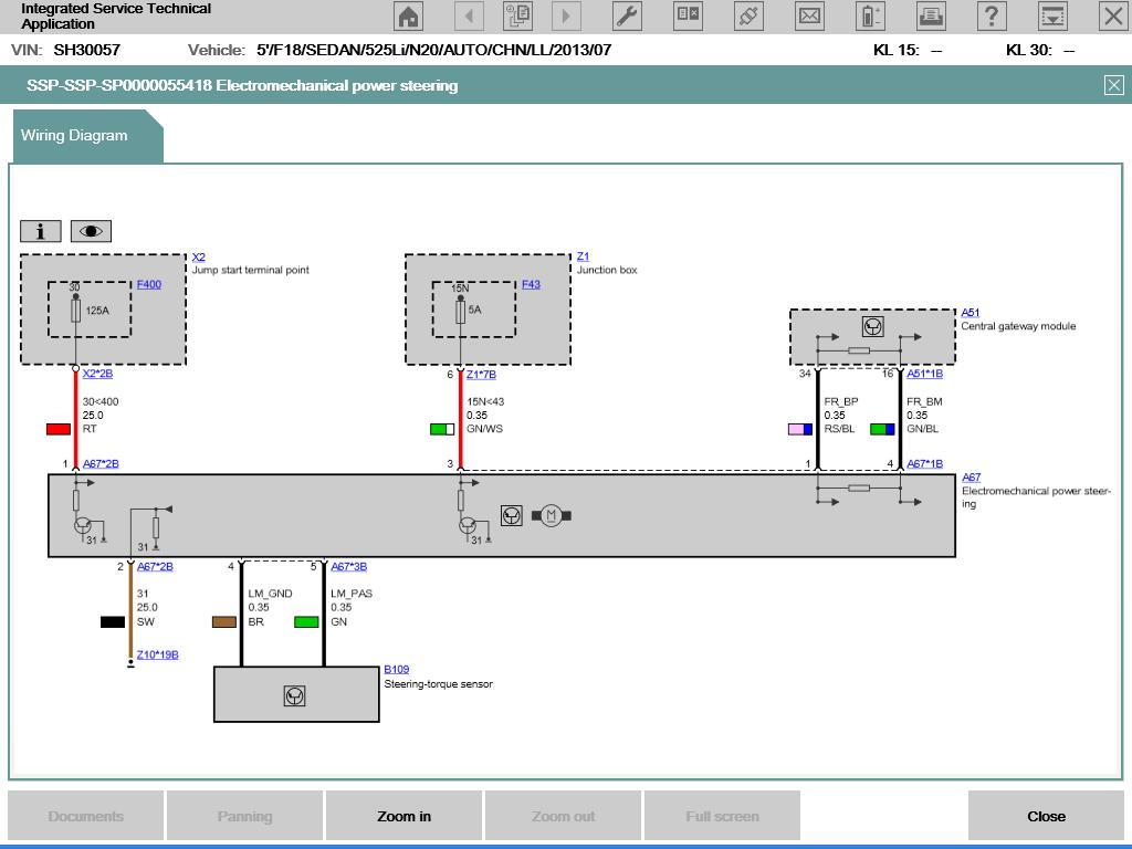 hight resolution of bmw wiring diagram software