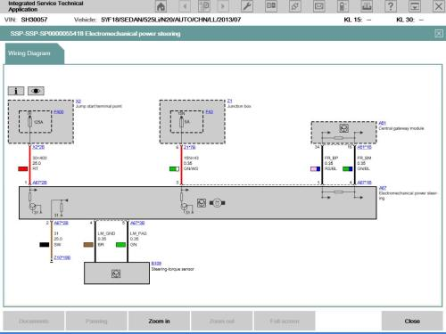 small resolution of bmw wiring diagram software