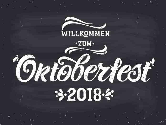 oktoberfest (3)