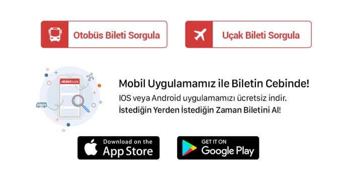 app_indir_banner