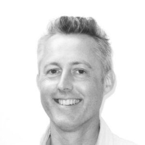 Iain Burke-Hamilton image