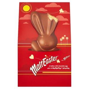 MaltEaster Egg image
