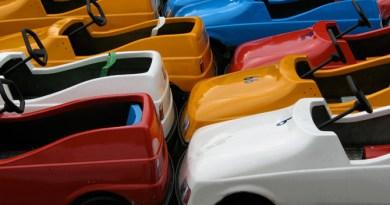 El mejor momento para comprar un coche de ocasión en España