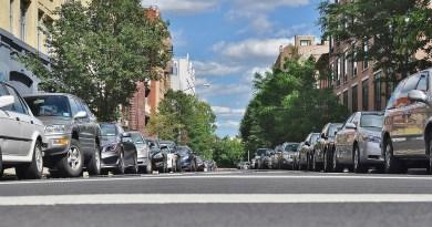 millon coches segunda mano vendidos españa