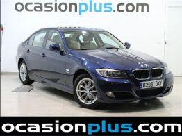 BMW 320 de ocasión