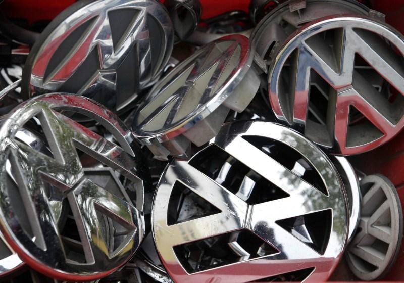 Dieselgate Volkswagen en Estados Unidos