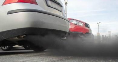 El Ministerio de Industria analiza las emisiones de varios modelos