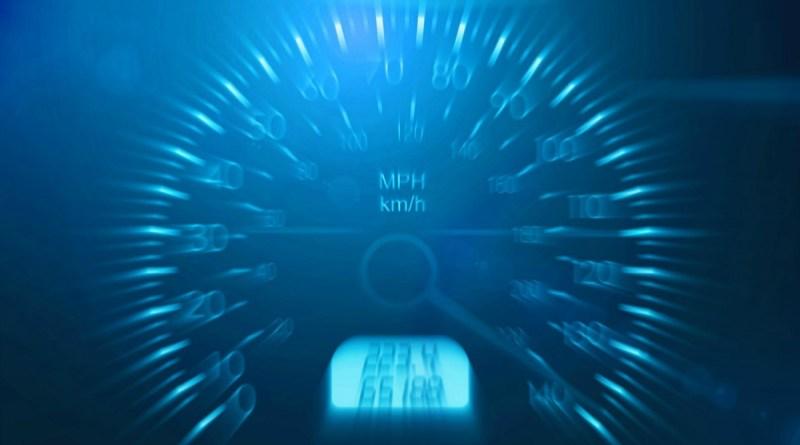 Coches más rápidos del planeta