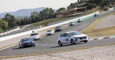 Analizamos la autonomía real de los coches eléctricos