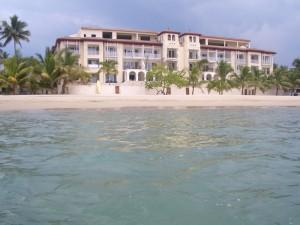 cabarete-beachfront-rentals(home)_157_full