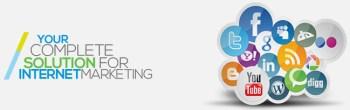 SEO/SEM/ SMM & Research services