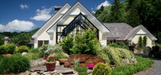 stowe-vt-realestate