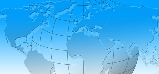 Your Company Worldwide