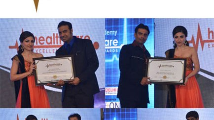 healthcare-awards