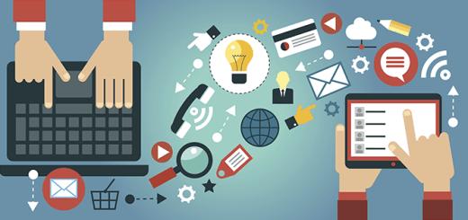 internet-marketing-tools