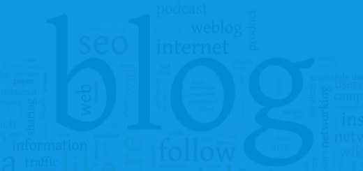 SEO for guest articles