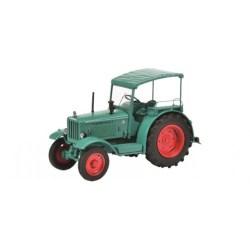 Schuco - Tractor Hanomag R40, Escala 1:32, Ref: 450278800