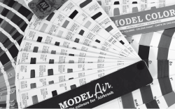 Vallejo - Tabla de equivalencia de vallejo, Model Color, Panzer Aces, Model Air y Game Color