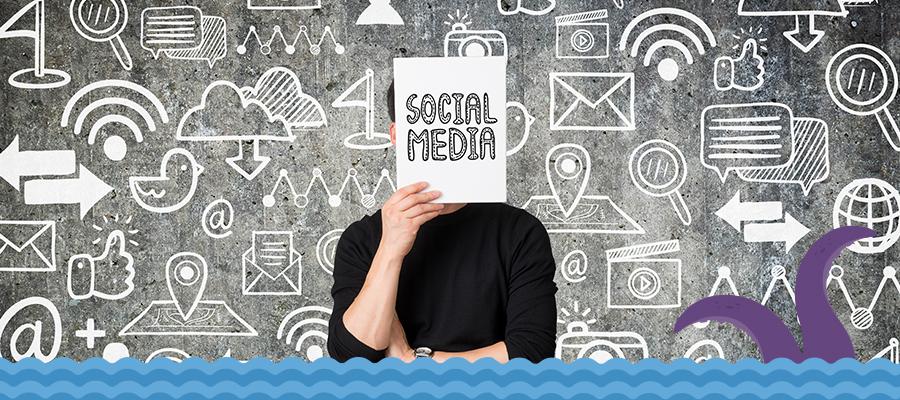 Como as mídias sociais podem otimizar seu SAC