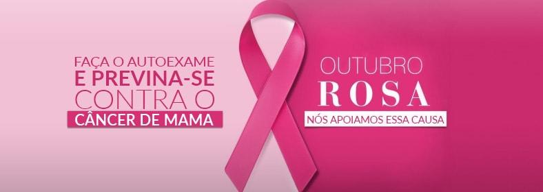 Banner Outubro Rosa Octadesk
