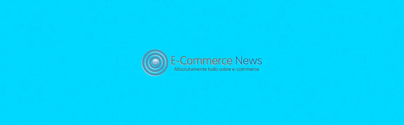 e-commerce news - octadesk