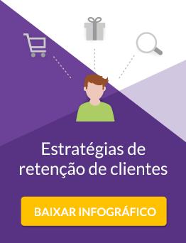 Infografico_satisfacao_retencao_Lateral