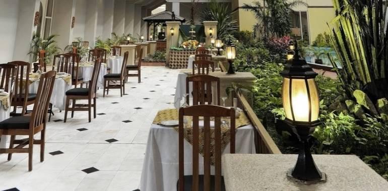 Papillon-Restaurant-Abuja