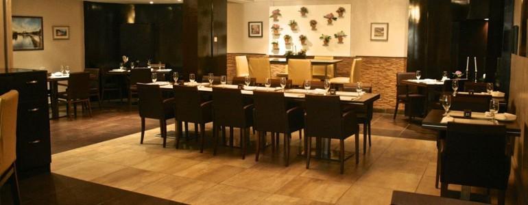 insignia-restaurant