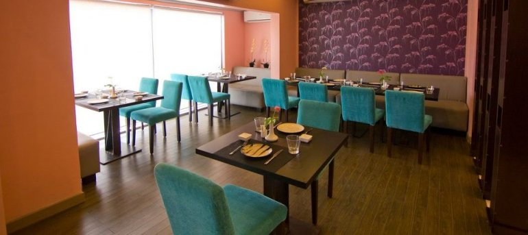 izanagi-sushi-date-night-lagos