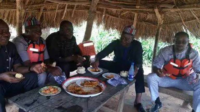 benue-state-gov-samuel-ortom-at-buka