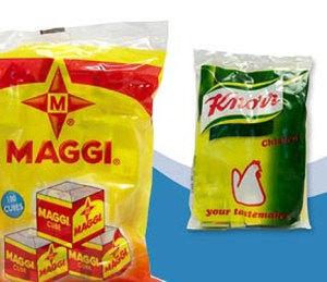 knorr-and-maggi-nigerian-brands