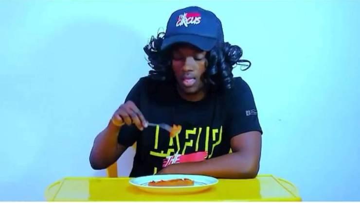 10-funny-Nigerian-foodie-instagram-videos-2017