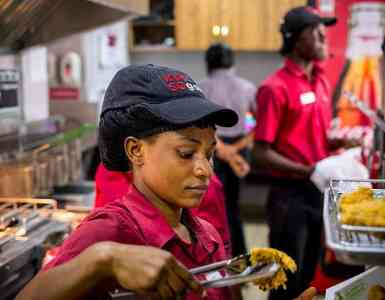 10-Lessons-from-KFC-Ghana-Profile