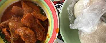 best-buka-date-joints-ibadan