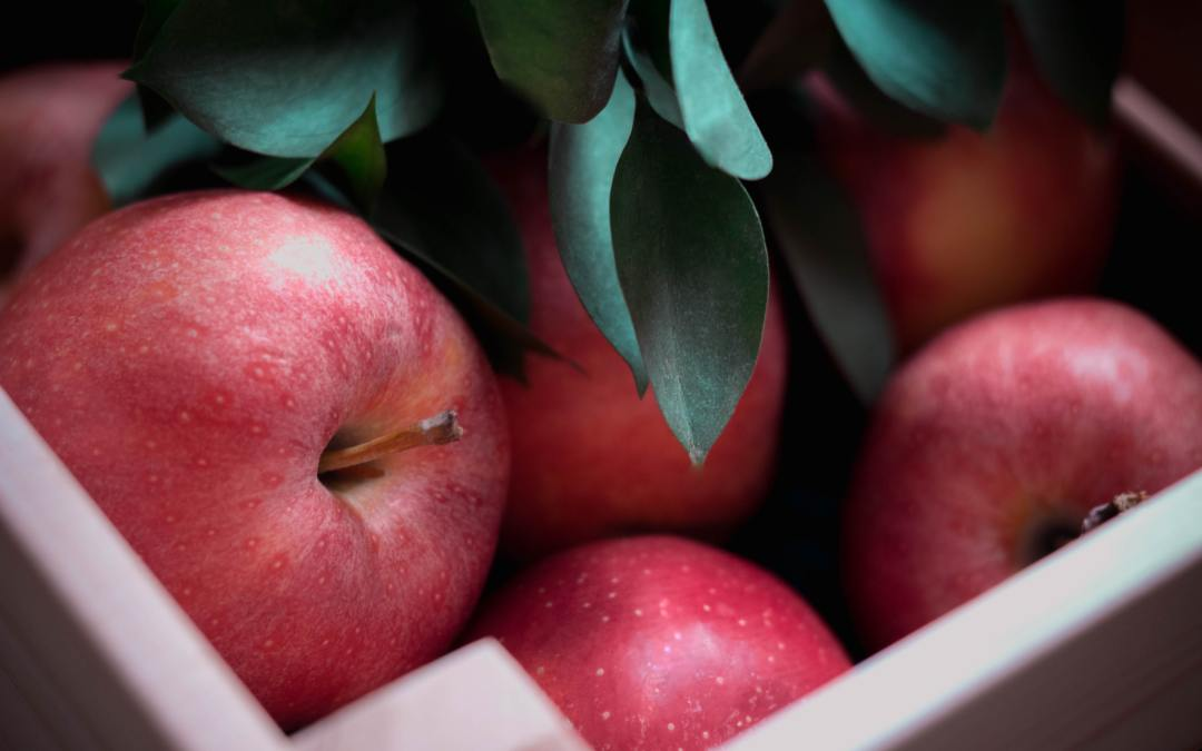 Does Brexit Affect Your Office Fruit Delivery?