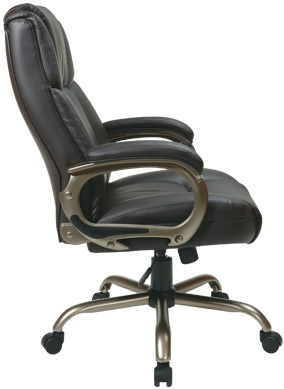 Office Chairs Unlimited Furniture Blog